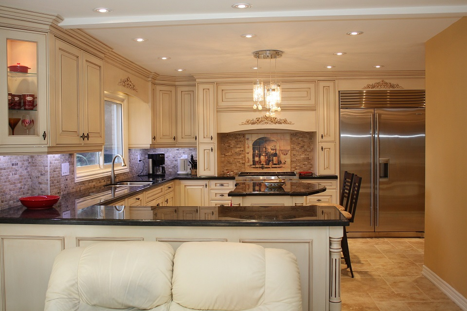 kitchen cabinets las vegas exceptional kitchen cabinets design in las vegas best 20702